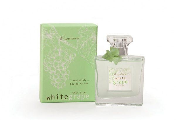Di Palomo perfume